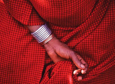 Masai.Hand.V.4_04_04-Edit.jpg
