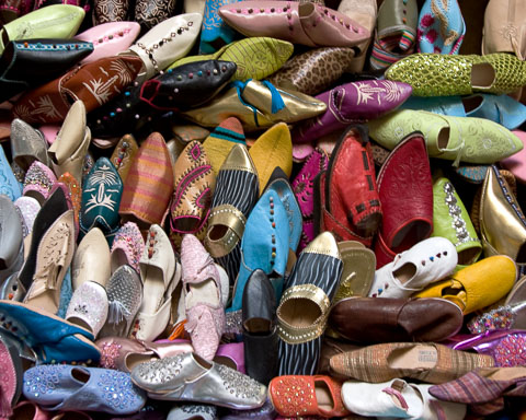 Shoes_MG_1687_01.jpg