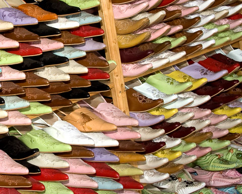 Shoes_MG_2099_01.jpg