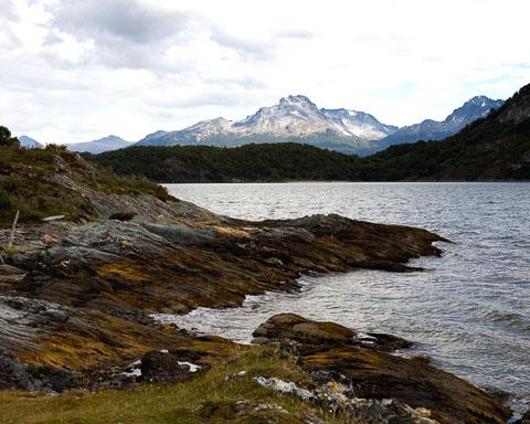 Terra-del-Fuego_MG_3075_01.jpg