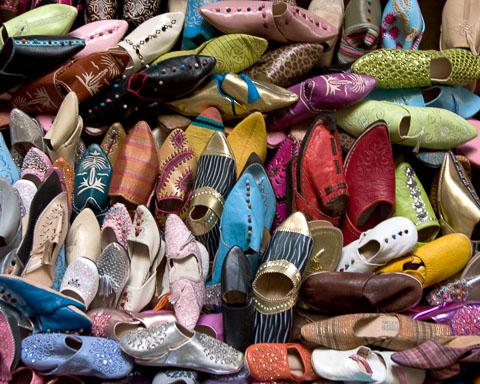 Shoes_MG_1687_01.jpg
